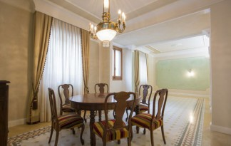 Sale  Apartment in  Firenze  campo di marte