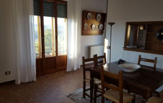 Rent  Apartment in  Bagno A Ripoli  grassina