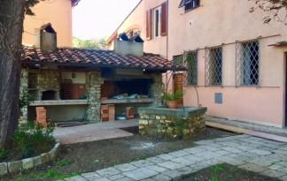 Vendita  Appartamento in  Firenze  bolognese