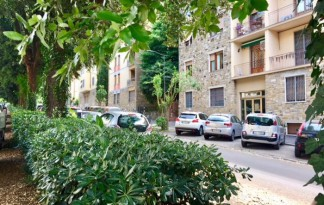 Vendita  Appartamento in  Firenze