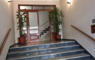 Sale  Apartment in  Firenze