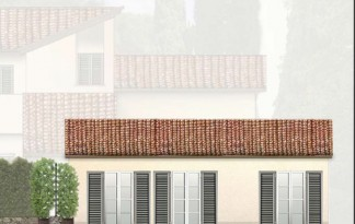 Sale  Apartment in  Firenze  san domenico