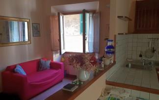Affitto  Appartamento in  Firenze  Piazza Goldoni