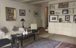 Rent  Apartment in  Firenze  oltrarno