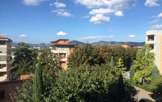 Sale  Apartment in  Firenze  gavinana