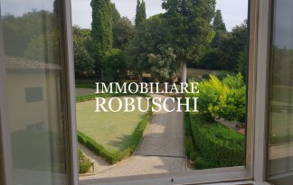 Rent  Apartment in  Firenze  Loretino