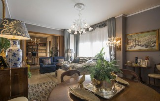 Sale  Apartment in  Firenze  bellariva