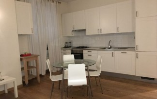 Rent  Apartment in  Firenze  san niccolo