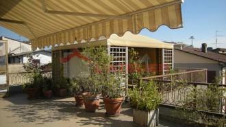 cerca  ATTICO VENDITA Arezzo - Centro