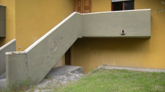 cerca  APPARTAMENTO INDIPENDENTE VENDITA Arezzo - Cappuccini / Villa Severi