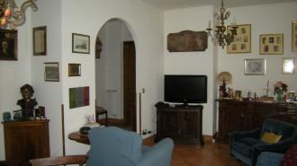 cerca  APPARTAMENTO VENDITA Arezzo - Giotto