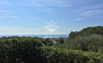 cerca Castiglione Della Pescaia  Val Delle Cannucce VILLA A SCHIERA VENDITA