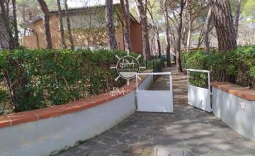 cerca Castiglione Della Pescaia  Riva Del Sole APPARTAMENTO VACANZE