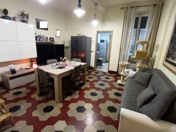APPARTAMENTO VENDITA Lucca - Centro Storico