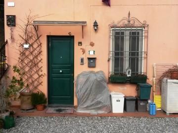 APPARTAMENTO INDIPENDENTE VENDITA Lucca - San Donato