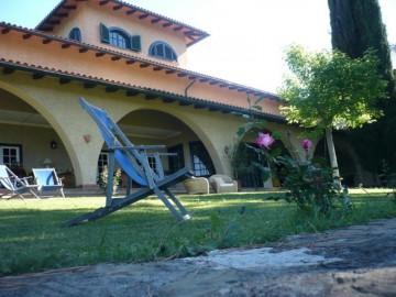 cerca Magliano In Toscana  AGRITURISMO VENDITA