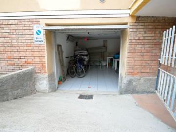 cerca Grosseto Marina Di Grosseto BOX AUTO VENDITA