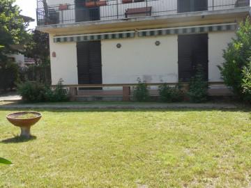APPARTAMENTO VENDITA Pietrasanta Marina Di Pietrasanta