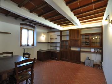 cerca  APPARTAMENTO VENDITA Firenze - Galluzzo / Certosa