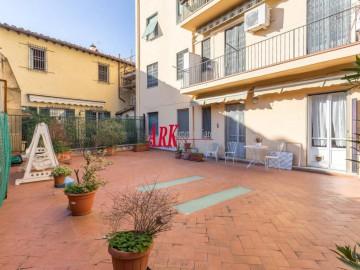 Appartamento  Vendita Firenze - Santa Croce / Sant Ambrogio