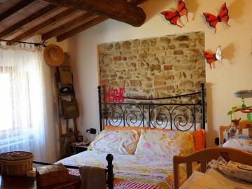 Appartamento  Vendita San Casciano In Val Di Pesa - La Romola