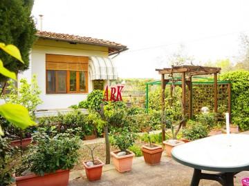 Appartamento  Vendita Firenze - Bolognese