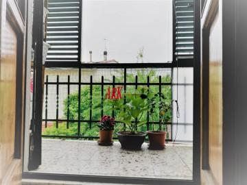 APPARTAMENTO VENDITA Firenze  Rifredi / Dalmazia / Careggi