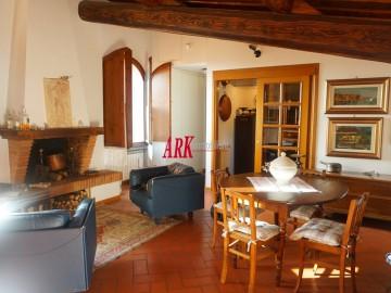 Appartamento  Vendita Firenze - Castello / Sodo / Sestese