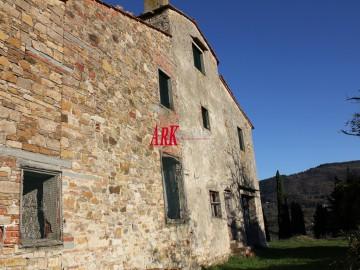 Colonica  Vendita Fiesole - Caldine