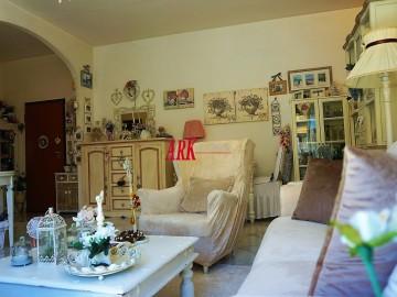 Appartamento  Vendita Scandicci - Casellina