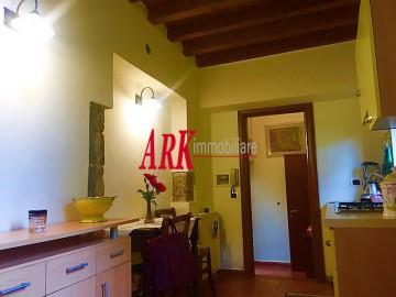 Appartamento  Affitto Firenze - Castello / Sodo / Sestese