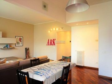 Appartamento  Affitto Firenze - Campo Di Marte / Cure / Coverciano