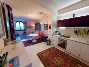 Appartamento  Vendita Firenze - San Domenico / Settignano