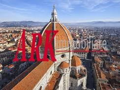 UFFICIO AFFITTO Firenze Centro Duomo
