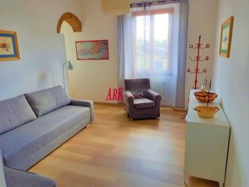 Appartamento  Affitto Firenze - Liberta / Savonarola