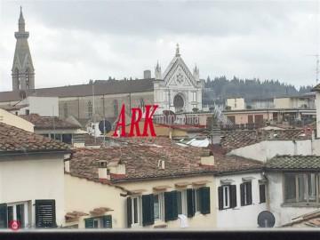 APPARTAMENTO VENDITA Firenze Centro Duomo