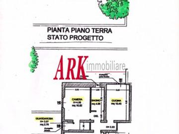 Appartamento  Vendita Firenze - Poggio Imperiale / Michelangelo / Pian Dei Giullari