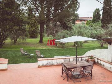 Terratetto  Affitto Firenze - Gavinana / Europa / Fi Sud