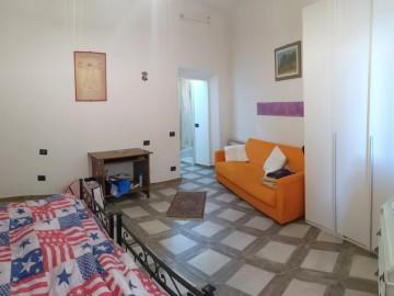 cerca  APPARTAMENTO VENDITA Firenze - Rifredi / Dalmazia / Careggi