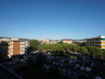cerca  APPARTAMENTO VENDITA Firenze - Gavinana / Europa / Fi Sud