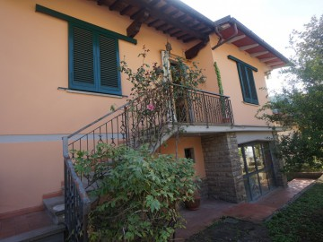cerca  VILLA VENDITA Greve - San Polo In Chianti