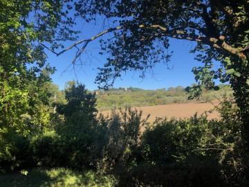 VILLINO VENDITA San Casciano In Val Di Pesa