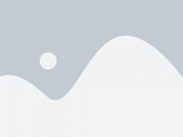 cerca  APPARTAMENTO VENDITA Arezzo - Centro Storico