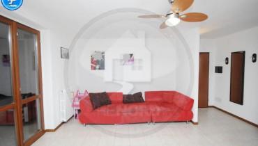 Vendita  Appartamento