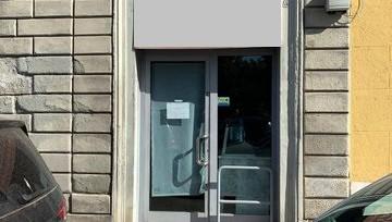 cerca  FONDO COMMERCIALE AFFITTO Firenze  - Liberta / Savonarola