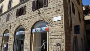 cerca  UFFICIO AFFITTO Firenze  - Centro Duomo