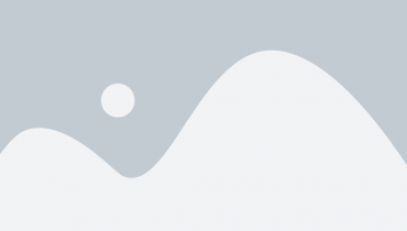 cerca  VILLA VENDITA San Casciano In Val Di Pesa