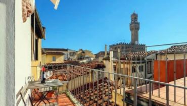cerca  APPARTAMENTO VENDITA Firenze - Centro Duomo