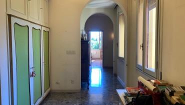 cerca  APPARTAMENTO VENDITA Firenze - Liberta / Savonarola