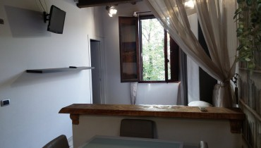 cerca  APPARTAMENTO AFFITTO Firenze  - Porta A Prato / San Iacopino / Statuto / Fortezza